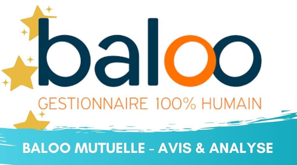 Baloo mutuelle santé