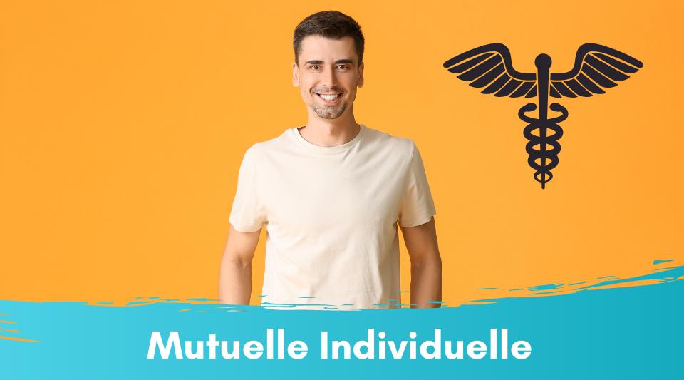 la mutuelle à titre individuelle sert à rembourser les soins