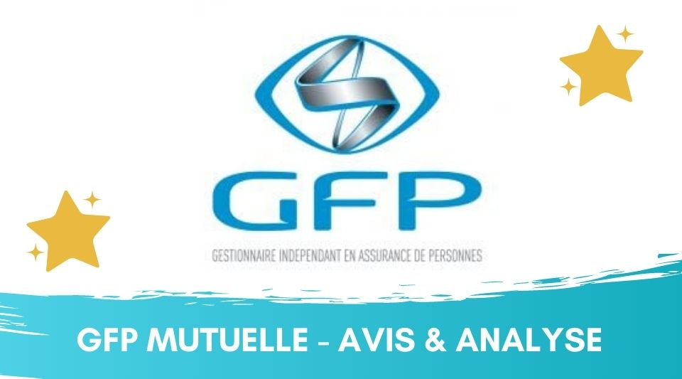 Mutuelle GFP