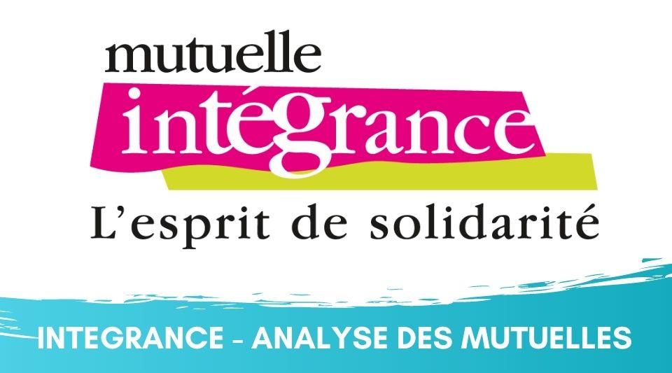 logo avis mutuelle intégrance